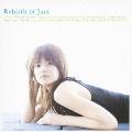 「Rebirth of Jazz」~Tokyo Nu-School of Jazz2~