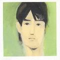 ベスト・コンディション ~kinmokusei single collection~<通常盤>
