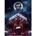 AAA 2nd Anniversary Live-5th ATTACK 070922-日本武道館(スペシャル盤)