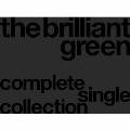 complete single collection '97-'08  [CD+DVD]<初回生産限定盤>