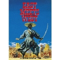 EAST MEETS WEST[DABA-0507][DVD]