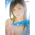 日テレジェニック 2007 MEMOIRES:葵