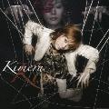 Kimeru  [CD+DVD]