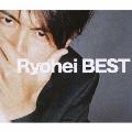 Ryohei BEST  [2CD+DVD]