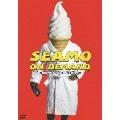 SEAMO ON DEMAND ~perfect clip collection~