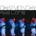 Awa Come<通常盤>