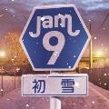 【ワケあり特価】初雪