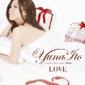 LOVE ~Singles Best 2005-2010~<通常盤>