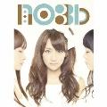ノースリーブス (高橋 feature ver.) [CD+DVD+フォトブック+グッズ]<完全生産限定盤B>
