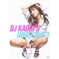 DJ KAORI'S INMIX DVD3<初回プレススペシャルプライス盤>