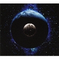 MOON & EARTH [2CD+DVD]<初回生産限定盤>