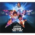 LIVE MOVIE in 3D CHOSHINSEI SHOW 2010 オリジナル・サウンドトラック [CD+ブックレット]<初回限定盤>
