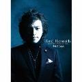 奇跡的な軌跡 Kenji Hayashida Raphles Sound System 20th Anniversary Collection [2CD+DVD]