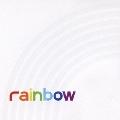 Animelo Summer Live 2011 -rainbow- [CD+DVD]