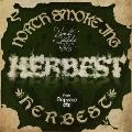 HERBEST