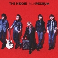 美しきREDRUM [CD+DVD]<初回限定盤A>