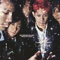 Merry X'mas to U<初回盤>