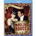 ムーラン・ルージュ [Blu-ray Disc+DVD(デジタルコピー対応)]<初回生産限定版>