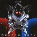 Bounce Back [CD+DVD]
