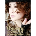 Voice IV