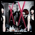 XX emotion [CD+DVD]<初回生産限定盤>