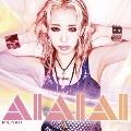 AIAIAI [CD+DVD]<初回生産限定盤>
