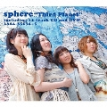 Third Planet [CD+DVD]<初回生産限定盤>