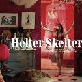 ヘルタースケルター オリジナル・サウンドトラック