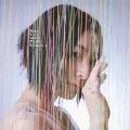 モアザンワーズ [CD+DVD]<初回限定盤>