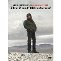 "ON THE ROAD 2011 ""The Last Weekend"" [2DVD+3CD]<完全生産限定版>"