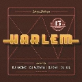 HARLEM 15th アニヴァーサリー