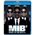 メン・イン・ブラック3 ブルーレイ&DVDセット [Blu-ray Disc+DVD]