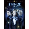 FRINGE/フリンジ<フォース・シーズン> コンプリート・ボックス
