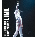 HIROMI GO CONCERT TOUR 2012 LINK<通常版>