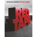 """RED TAPE """"NAKED"""" [5DVD+フォトブック]<初回生産限定盤>"""