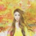 JUJU [Blu-spec CD2]
