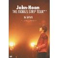 THE MOBIUS STRIP TOUR IN JAPAN ~いま逢いに行きます~ [2DVD+ミニフォトブック]<初回限定版>