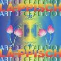 ART OF GRADATION +3