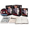 ダイ・ハード<日本語吹替完全版>コレクターズ・ブルーレイBOX<数量限定生産版>