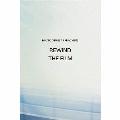リワインド・ザ・フィルム -デラックス・エディション-<初回生産限定盤>