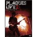 """LIVE2 ~""""20th Anniversary Tour 2013""""FINAL at SHIBUYA CLUB QUATTRO~ [DVD+CD]<初回限定盤>"""