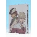 TIGER & BUNNY DVD-BOX<期間限定生産版>