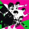 光-HIKARI- [CD+DVD]<初回生産限定盤B>