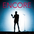 ENCORE [CD+DVD]<初回生産限定盤>