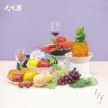 1/f [CD+DVD]<初回限定盤>