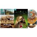 �A�t���J BBC�I���W�i�����S�� DVD[XNBB-0501][DVD]