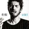 Ken's Bar III [CD+DVD]<初回生産限定盤A>