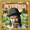 JAM DOWN [CD+DVD]