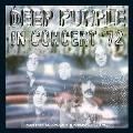 イン・コンサート '72 【2012 MIX】