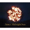 Midnight Sun [CD+DVD]<初回生産限定盤>